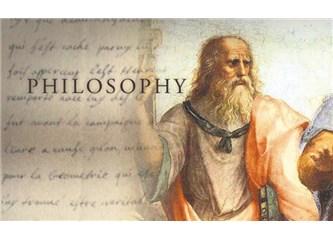 Pratik Felsefe