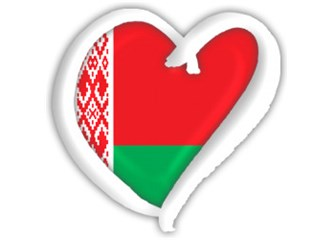 Kent ve Yaşam: Minsk