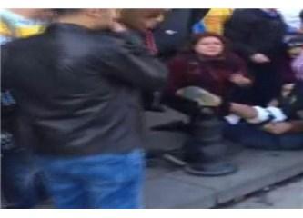 Çok şükür, Ankara'daki patlamanın sorumluları bulundu!