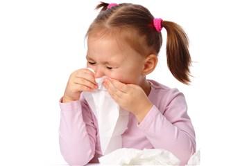Grip mi sinüzit mi?