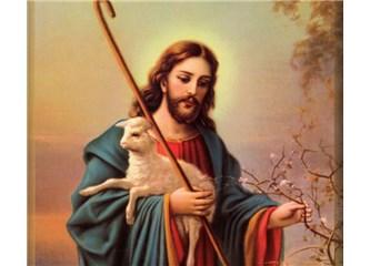 Hz. İsa'nın ikinci kez yeryüzüne gelişi hadislerde nasıl bildiriliyor?