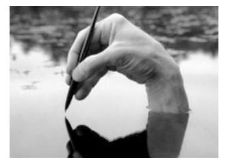 En iyi yazarak geliştirirsin kendini.