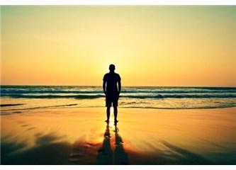 Gün içinde Allah'la kesintisiz bağlantıda olmak çok önemli…
