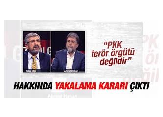PKK ve IŞİD'in kitleselleşmesi, milyonlarca sempatizanı bulunması Terör Örgütü olmayı engeller mi?