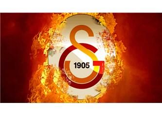 Galatasaray bu genç takıma bir şey yapsın..