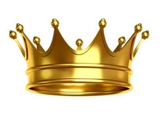 500 yılda değişmeyen kralcılık