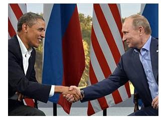 Daha fazla zorlamayın şartları. Bi de bakmışsınız ki Amerika'yla Rusya, birlikte Türkiye'yi vuruyor!