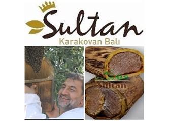 Kürşat  Karahan ve  Sultan Karakovan...