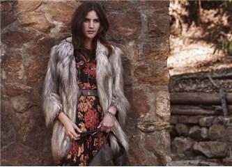 70'ler Modasını Yansıtabilmek İçin İhtiyacınız Olan 9 Parça