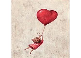 Sevgi- Amour- Love- Aşk