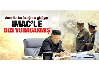 Kuzey Kore füzeleri Amerika'yı vurabilir mi?