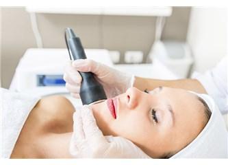 Lazerli epilasyon: İstenmeyen saçlarla mücadele yöntemi olarak lazer