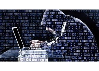 Siber Dünya