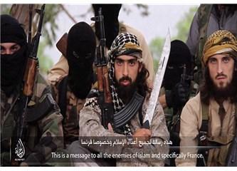 Bir Müslüman hem terörist olup hem de bunca masum insanı katledebilir mi?
