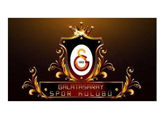 Galatasaray kendi altına dinamit koydu..