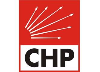 CHP delege sistemine hemen son vermelidir..