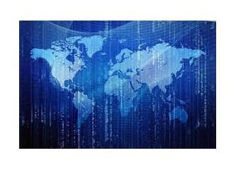 Yaratıcı (Yenilikçi) ekonomisi olan ülkeler