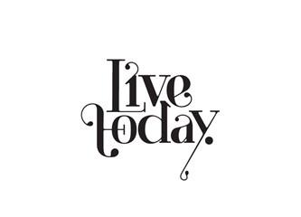 Bugün ve sevdiklerinizle ve YAŞAYARAK!