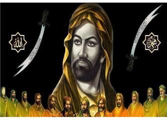 Bir Alevi Hz. Mehdi'nin zuhuru için nasıl içten dua eder?