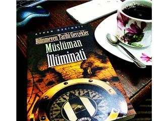 Hz. Muhammed'in mezarı neden Medine'de? Ensar analizi