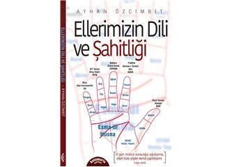 İslami astroloji, doğum haritası analizi ve Esmaül Hüsna yaşam şifreleri - (ELLERİN ŞAHİTLİĞİ)