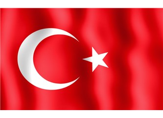 Dik dur Türkiye