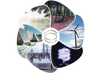 Türkiye'de Enerji Üretimi