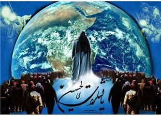 Tüm İslam aleminin başına geçecek olan Hz. Mehdi Arapça bilmeyecek...