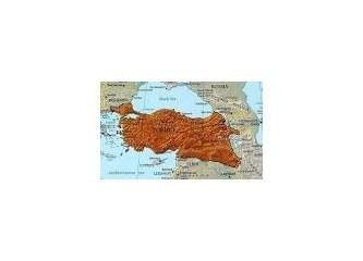 Atatürkün ve Mısak-ı Milli