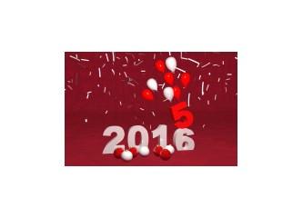 Yeni yıl düşünceleri