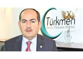 Suriye Türkmenleri; hatadan dönmek mümkün değil mi?