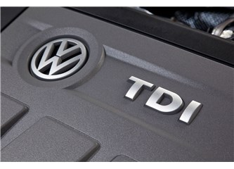 """Volkswagen """"Das Auto"""" mottosunu kullanmama kararı aldı"""