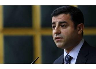 Türkiye'nin Yeni Anayasası ve PKK sorununun tasviye edilmesi ve sorunun çözümü