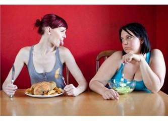 Herkes aynı diyeti yapabilir mi?
