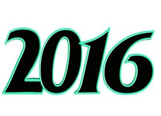 Eski yıl, yeni yıl.