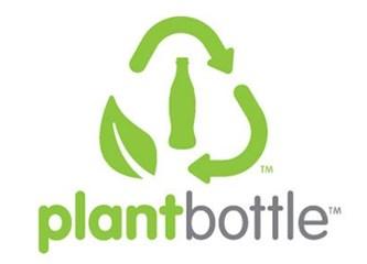 Bitki şişe - plant bottle