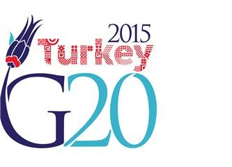 Antalya'nın bir garip G20 sınavı