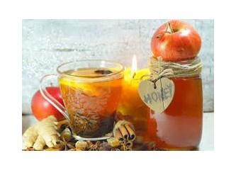 Her derde deva Şifa çayı nasıl yapılır?