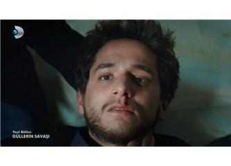 Güllerin Savaşı'da Cihan 2. kez öldü ve Sercan Badur diziden ayrıldı!