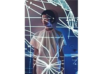 Geleceğin modasında bizleri neler bekliyor ?