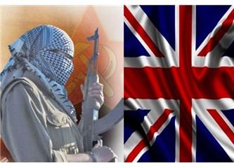 İngiliz eski Dışişleri Bakanı Lord Curzon: Türkler Avrupa'dan atılmalı!