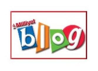 Milliyet Blog'da nereden nereye... 3 yılda 1000 blog!