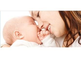 Engelli çocuğu olan annelerin başarı stratejileri