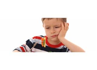 İştahsız çocukta ne yapmalı nereden başlanmalıdır?