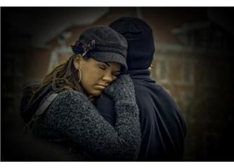 Doğru kadın, doğru erkek nerede? Mutlu ve huzurlu bir birliktelik yaşayabilmek için...