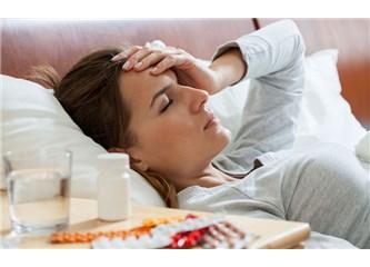 Migrene Ne İyi Gelir ?