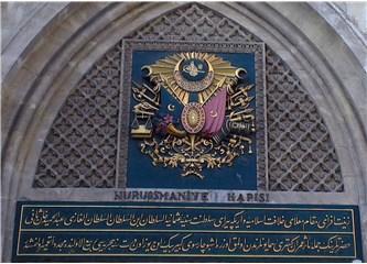 Eski Yazı, Osmanlı Türkçesi, Osmanlıca, Eski Türkçe