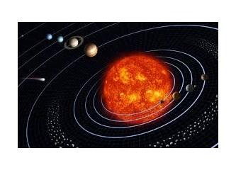Astroloji, Astronomi yanında neden üvey evlat muamelesi görüyor?
