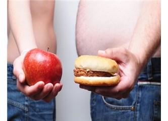 Sağlıklı kilo aldıran yiyecekler hangileridir?