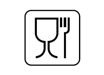 Gıda ambalajlarının üzerindeki semboller - Bilinçli tüketim